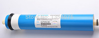 Wholesale Vontron ULP1812 Residential Water Filter gpd RO Membrane NSF Used For Reverse Osmosis System order lt no track