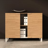 office mobile filing cabinet - Bo sources freely combined shipping special lockers file cabinets Aigui mobile cabinet with doors office cabinet