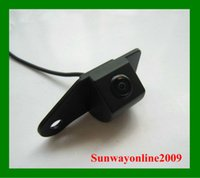 Cheap gps camera car Best gps phone tracking softwa