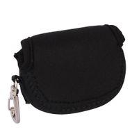 Wholesale Anoder Mini Protective Neoprene Camera Case Bag for GoPro Hero order lt no track