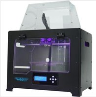 Cheap 3d printer Best 3d printing