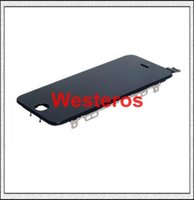 Wholesale Special link for my friend bschelhaas replacement For iphone s g Complete LCD Screens Front Display Digitizer
