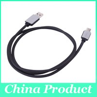 chromebook - Newest M USB Type c to USB Data Charge Cable for MacBook inch for Chromebook Pixel