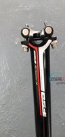 Wholesale k froce bike seat posts mm mtb seat posts