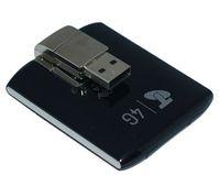 Wholesale Unlocked Aircard Sierra U Mbps G LTE FDD MHz Wireless Modem G WCDMA USB Dongle Mobile Broadband PK Huawei E3276