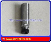 1.5/5/6 bars uppers - TDP Tablet press machine part upper punch core bar