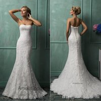 Cheap vintage wedding dresses Best unique bridal dresses