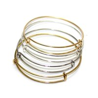 beaded chain hooks - Fashion Alex and Ani Silver Bracelets Charm Bangle Bracelet Alex Ani Round Bangles Wiring Bracelet expandable bangles