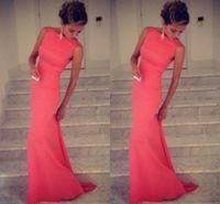 Cheap prom dresses 2015 Best vestido de festa