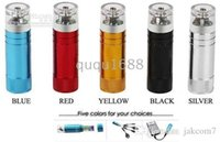 Wholesale Electronics MP3 Accessories MP3 Replacement Batteries AA Battery Charger For MP3 MP4