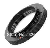 Wholesale DSLR M42 lens to OM adapter Ring focus infinite for Olympus E510 E520 E400 E330 E620 E1