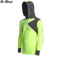 Wholesale Fashion new quick dry outdoor breathable fishing sun suit bamboo fiber anti uv sun protection men shirt