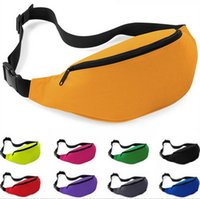 Wholesale 2015 outdoor stretch sport fanny pack fashion multi functional run ride gym bag sports bags Waist packs colors for choice