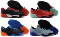 Cheap High quality 12 color 2015 new men kd trey 5 ii basketball shoes for sale, cheap men basketball shoes free shipping size:7~12