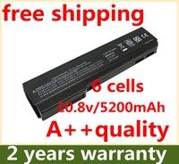Wholesale Super Special Price New laptop battery For Hp ProBook b b b HSTNN CB2F HSTNN DB2H HSTNN F08C HSTNN F11C HSTNN I90C