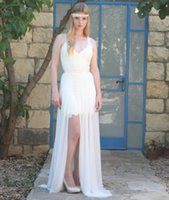 Greek Goddess Wedding Dress Price Comparison  Buy Cheapest Greek ...