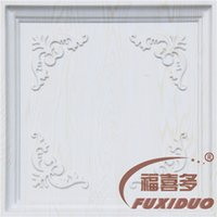 interior wall paneling - Interior wall Resin paneling Finishing material Resin ceiling design