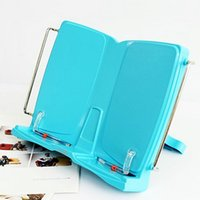 actto book stand - Actto plus size reading frame reading frame reading frame clip books bookend book end typing stand