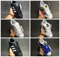 Cheap adidas Originals Superstar 80S Best nike air max 90