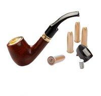 Cheap Wholesale E Cigarette e pipe 601 electronic cigarette e pipe 601c newest epipe kit vs e pipe 618 epipe 628 Free Shipping