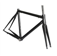bsa - SR011 T1000 carbon yarn bicycle road bike mountain bike frame colors to RB1000 fork containing BSA bottom bracket headset seat po