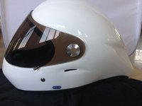 Wholesale Paragliding unisex helmet factory direct various sizes are used