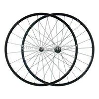 cadre velo carbone - Hot sale DIY paint carbon road wheelset mm mm cadre velo carbone C taiwan bicycle parts