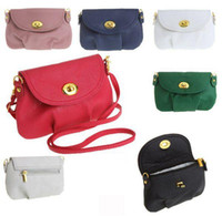 Wholesale Hot Women s Handbag Satchel Shoulder leather Messenger Cross Body Bag Purse Tote Bags