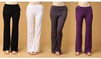 Wholesale 2015 Hot sale Ladies Modal yoga clothing Fitness wear women s fitness wear sports wear yoga pants