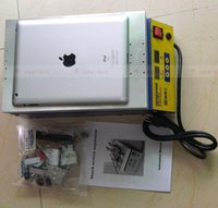 Wholesale Youyue B LCD Separator Machine hot plate For ipad mini ipad2 some Tablet PC A3