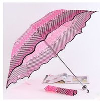 beautiful umbrellas sale - With good quality and beautiful design that umbrella rain women is in good condition which decorative umbrellas sale hot