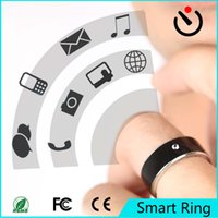 tree face - Smart Ring Jewelry Pins Brooches China Manufacturer Brooch Pins New And Hot Custom Food Charms And Tree Charm