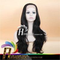 bank bundles - quot newest style grade A lace kinky straight wigs front virgin hair wigs full lace wigs brazilian hair bundles