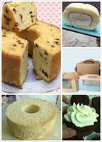 baking flavors - Dispensers private baking a variety of custom flavors chiffon cake cake volume layer without adding safety and health from men