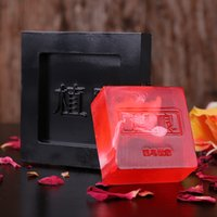 Cheap For Face oil soap Best Anti-Inflammation  face cleaner