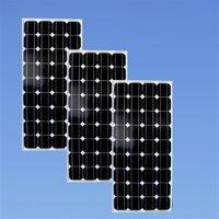 Wholesale 2015 New Arrival Solar Panel Panneau Solaire w V Carregador Solar Monocrystalline Waterproof Solar Cell Modules PVM100W