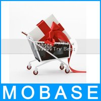 Wholesale Payment Link from Mobase