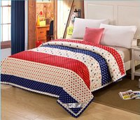 Wholesale New arrival perfect summer Air conditioning quilt