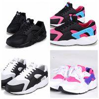 Wholesale 2015 Air Sneakers Women Sport Shoes Women Sneakers Zapatos Mujer Huarache Sneakers Women Shoes Chaussure Femme Huraches