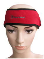 beach headwear - new arrival women bluetooth headband outdoor door sport headwear bluetooth