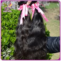 discount remy hair - big discount off Brazilian Virgin Remy Human Hair Weave Unprocessed a Hair Weft Extension Natural hair