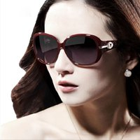 advance definition - High definition anti fatigue sun glasses women HOT Advanced CR39 lens sunglasses women brand designer with box uv400