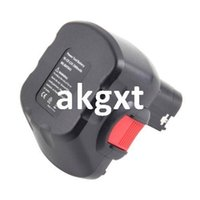 bosch power tools - Details about V mAh Power Tool Battery For Bosch BAT043 BAT045 BAT046 BAT049 BAT120 G9 D504