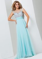 Cheap prom gowns Best party dress