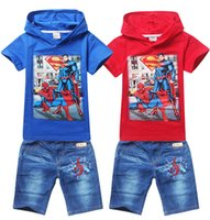 Cheap Kids Clothing Best Children's Outfits