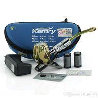 Cheap Wooden k1000 Best k1000 Electronic Cigaret