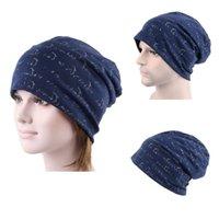 Precio de Cráneo del sombrero del esquí-S5Q Men # 039; s de Hip-Hop cálido algodón Gorra de invierno para mujer de punto de esquí Beanie cráneo unisex Sombrero AAADYR