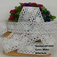 Cheap lace wigs free shipping Best lace white wedding dress