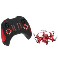 auto flash camera - Original JJRC H20C G CH Axis Gyro RC Hexacopter Headless Mode Auto return Mini Drone with MP Camera