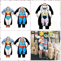 Wholesale 2014 COLORS Super man batman apron whimsy novelty couples party gift valentines day gift Kitchen Restaurant Cooking Apron topB491